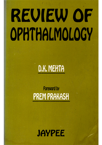 mullick & brothers  vaughan asburys general ophthalmology 18e firefox.php #6